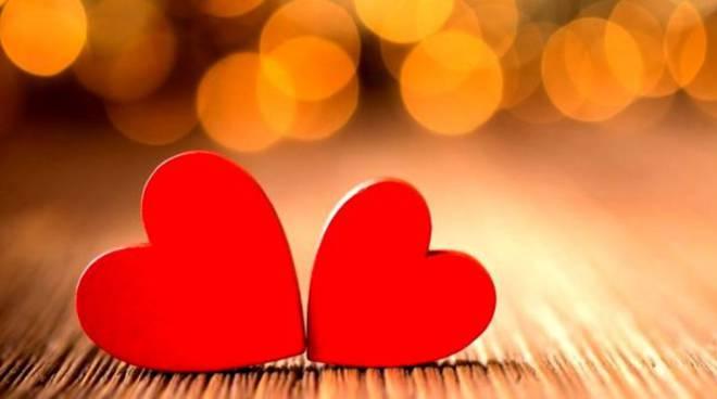 san-valentino-125977.660×368