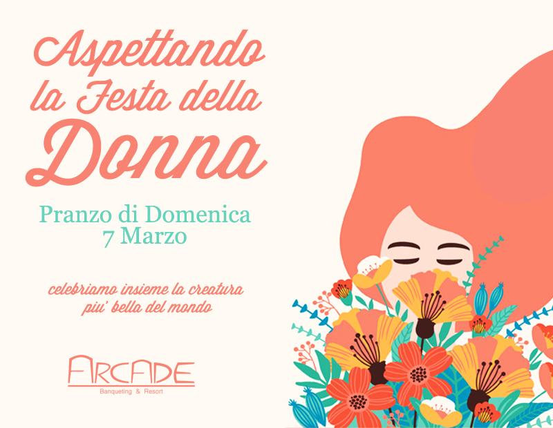 disegno-di-linea-continuo-per-la-cena-romantica-simbolo-mano-design-minimalismo-vettoriale-163925932-800×620