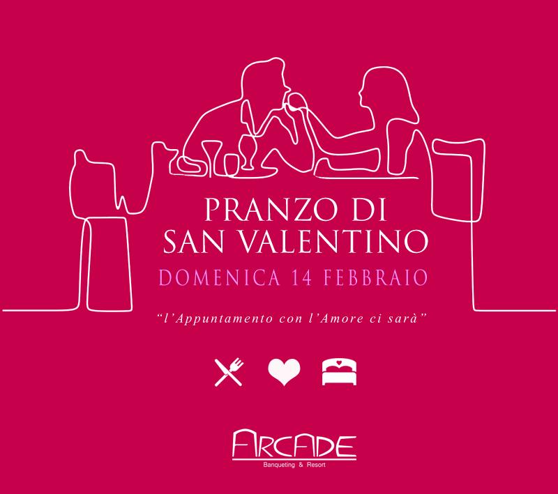 disegno-di-linea-continuo-per-la-cena-romantica-simbolo-mano-design-minimalismo-vettoriale-163925932